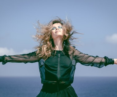 Flow: Pasja kieruje moim życiem, a ja jej na to pozwalam