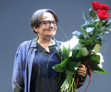 FMF 2018: Agnieszka Holland gościem festiwalu