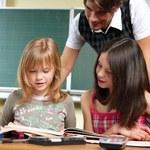Fobia szkolna, czyli gdy szkoła staje się udręką.