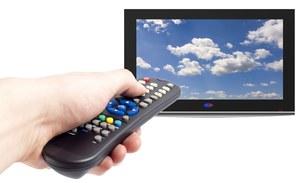 Fokus TV - nowy kanał w MUX-1. TVP1 tylko w wersji HD