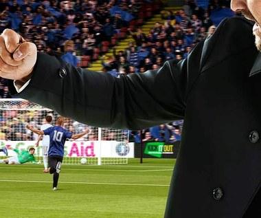 Football Manager 2017 - recenzja