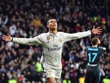 Football Manager zrobił symulację Ligi Mistrzów. Real Madryt obroni tytuł