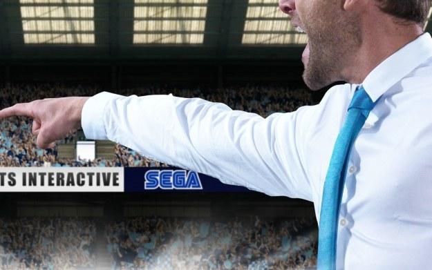 Football Manager /materiały prasowe