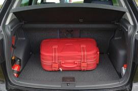 Ford C-Max, Seat Altea, Volkswagen Golf Plus