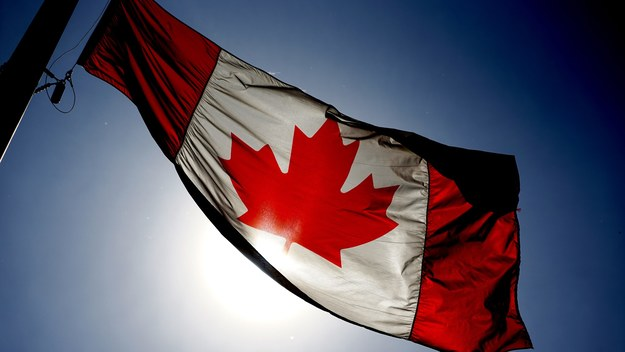 Formuła 1 - Grand Prix Kanady pod znakiem zapytania