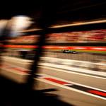 Formuła 1: Ósmy czas Roberta Kubicy na testach w Barcelonie