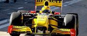 14 listopada 2010 r. zakończył się kolejny sezon najbardziej prestiżowych wyścigów samochodowych - Formuły 1. Zwyciężył Niemiec Sebastian Vettel. Robert Kubica uplasował się na 8. pozycji.
