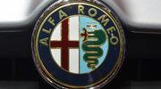 Formuła 1: Wielki powrót Alfy Romeo?