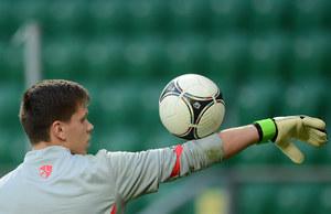Fornalik powołał piłkarzy z zagranicy. Wracają Boenisch i Szczęsny