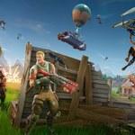 Fortnite – 20 milionów graczy