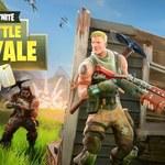 Fortnite: Battle Royale – tysiące oszustów zostało zbanowanych
