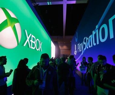 Fortnite umożliwił rozgrywkę między platformami dla posiadaczy PS4 i XBO