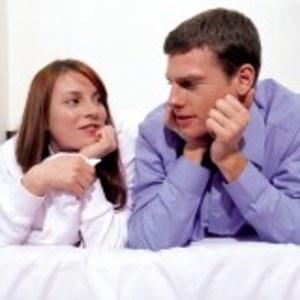 Forum: Udany związek