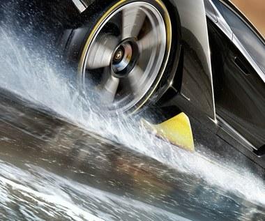 Forza Horizon 3 - recenzja