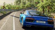 Forza Horizon 3: Wymagania sprzętowe