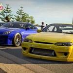 Forza Horizon 4 zostanie zaprezentowana na tegorocznym E3