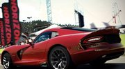 Forza Horizon: Demo w przyszły wtorek