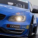 Forza Motorsport 6: Apex z otwartą betą