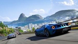 Forza Motorsport 6: spełnij swoje motoryzacyjne marzenia!