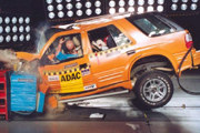 Fot. ADAC /