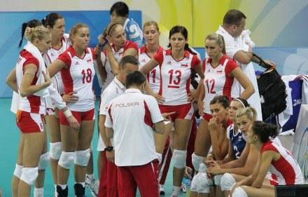 fot. Alex Domański /Agencja Przegląd Sportowy