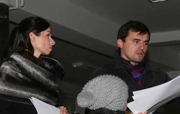 fot.Andrzej Wrzesiński  /East News