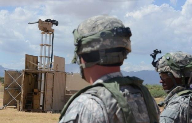 Fot. army.mil /materiały prasowe