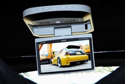 Fot. Auto Tuning Świat / kliknij /A