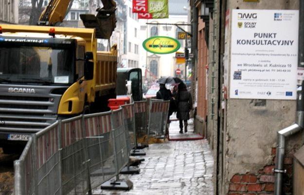 fot. aw /wroclaw24.net