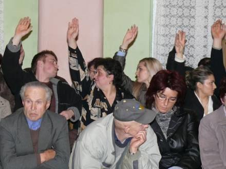 /fot. B. Bieńkowski /Euroregio Glacensis