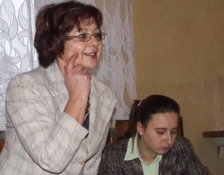 /fot. B. Wicher /Głos Wągrowiecki