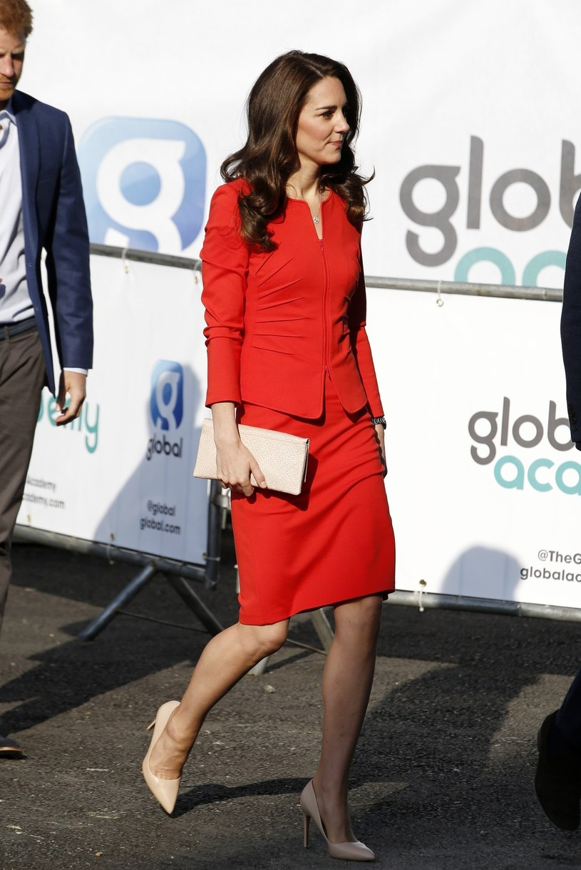 fot. Beretta /East News