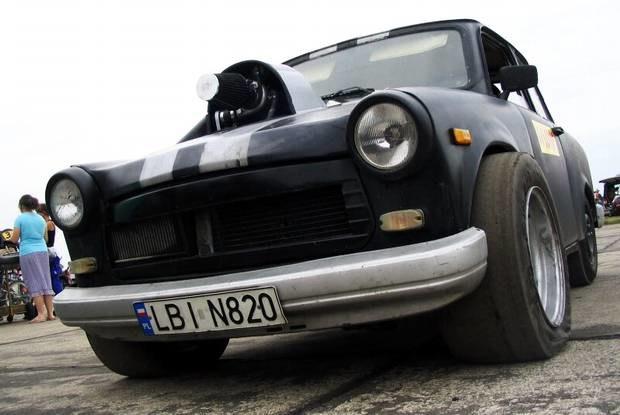 Fot. carster.pl / Kliknij /