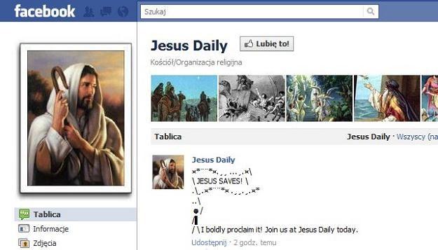 Fot. Facebook.com /