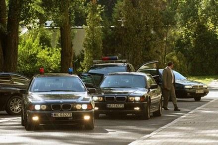 fot. Grzegorz Roginski / Kliknij /Agencja SE/East News