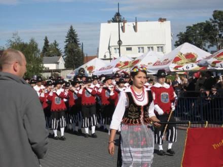 Fot. Joanna Gołąb /INTERIA.PL