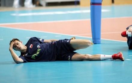 fot. Kamil Jóźwiak /Agencja Przegląd Sportowy