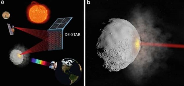 Fot. Kosmo /materiały prasowe