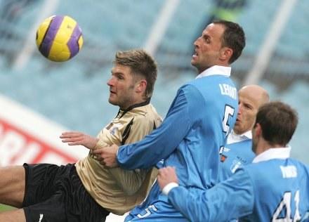 fot: Łukasz Grochala /Agencja Przegląd Sportowy