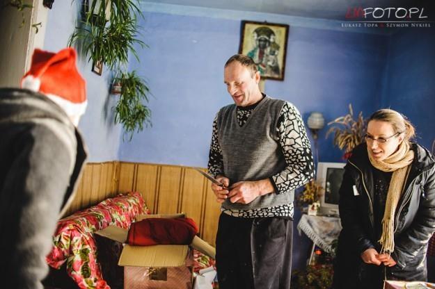 fot.  Łukasz Topa, Szymon Nykiel /materiały promocyjne