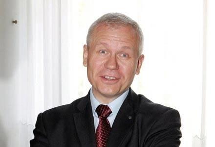 /fot. M. Nabrdalik /Agencja SE/East News