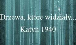 fot. Muzeum Powstania Warszawskiego