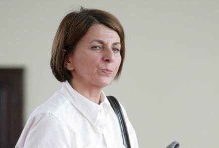fot. P. Bławicki /Agencja SE/East News