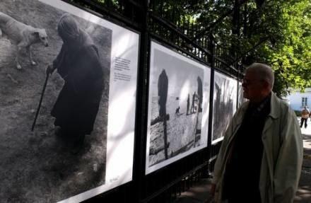 /fot. P. Koszczyński /Agencja SE/East News