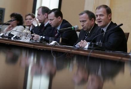 fot. P. Piwowarski /Agencja SE/East News