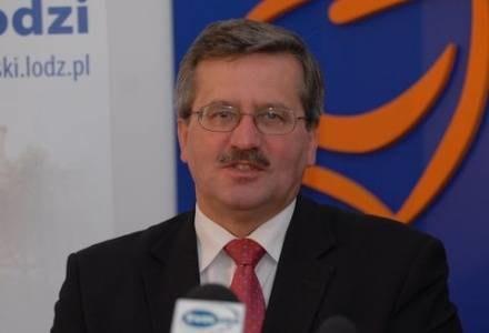 fot. Piort Bławicki /Agencja SE/East News