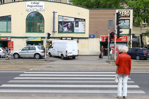 Fot. Stanisław Kowalczuk /East News