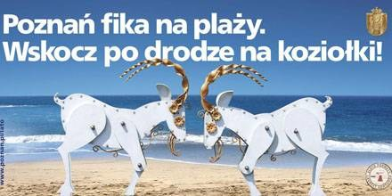 fot. Urząd Miasta Poznania /Tutej.pl