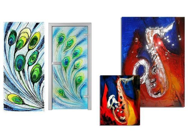 fot. Villa Glass Studio /materiały prasowe