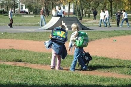 /fot. W. Kołodziejski /Legnica24.net